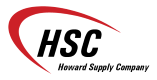 Howard Supply Company