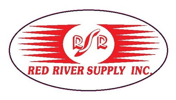 Red River Supply