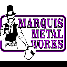 Marquis metal Works