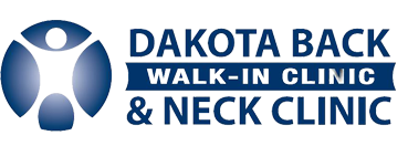 Dakota Back & Neck Clinic