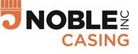 Noble Casing