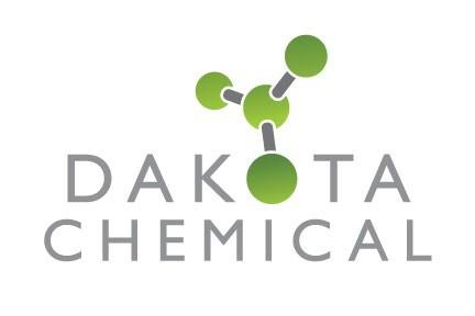Dakota Chemical