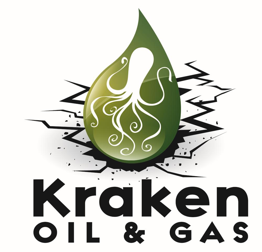 Kraken Oil And Gas