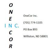 OneCore