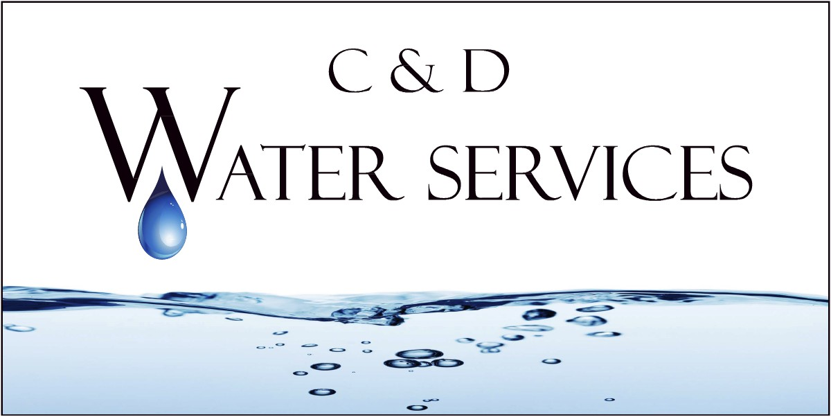 C and D Water