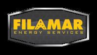 Filamar Oilfield Services