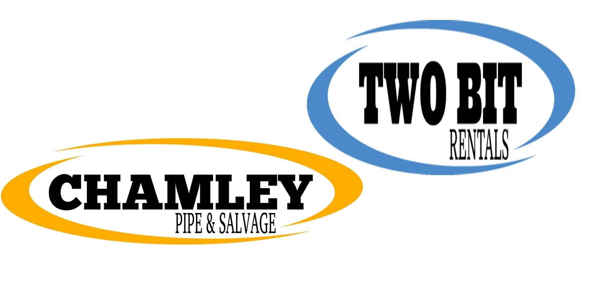 Chamley / Two Bit Rental