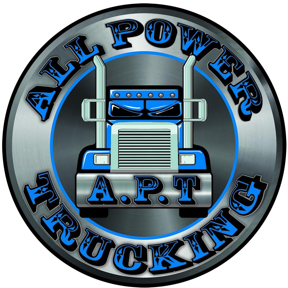 All Power Trucking