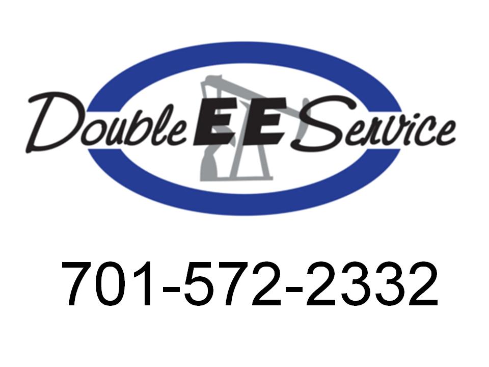 Double EE
