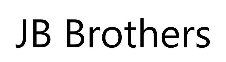 JB Brothers