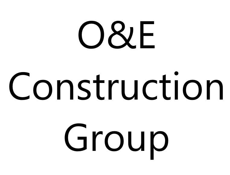 O&E Construction