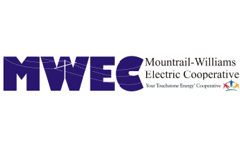 Mountrail Williams Electric Cooperative