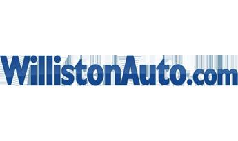 Williston Auto