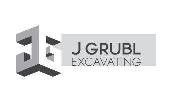 J Gruble Excavating