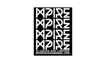 MPire Sounds