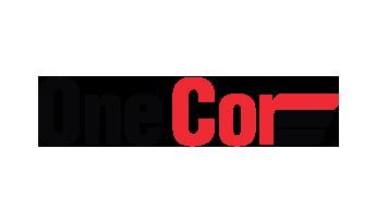 OneCor Services