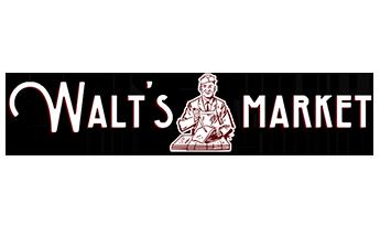 Walt's Market