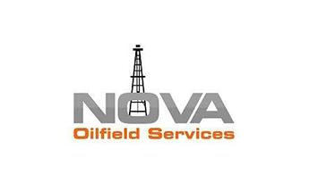NOVA Oilfield Services