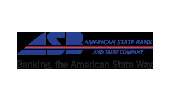 American State Bank & Trust