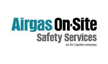 Airgas On Site Safety