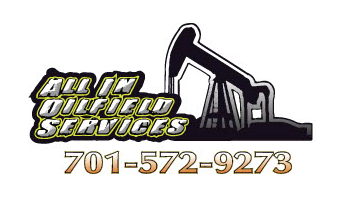 All In Oilfield Services