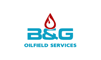 B&G Oilfield Services