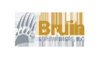 Bruin E&P Partners, LLC