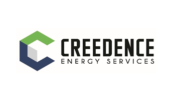 Creedence Energy