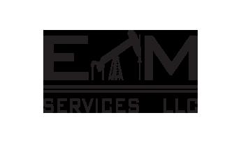 E&M Services