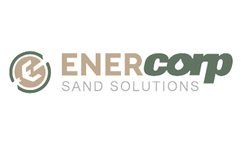 EnerCorp Sand Solutions