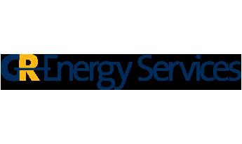 GR Energy Services