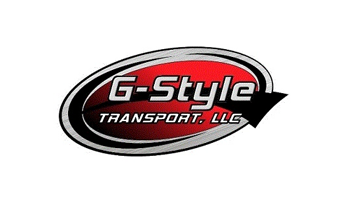 G Style Transport