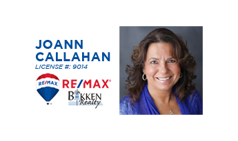 JoAnn Callahan