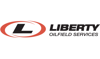 Liberty Oilfield