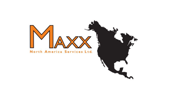 MAXX North America