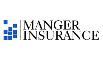 Manger Insurance