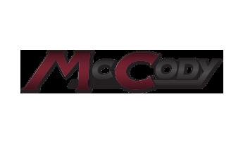 McCody