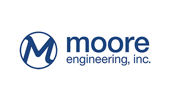 Moore Engineering Inc