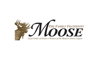 Moose Lodge 239