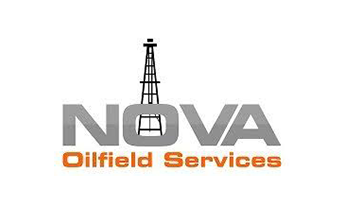 NOVA Oilfiled Services