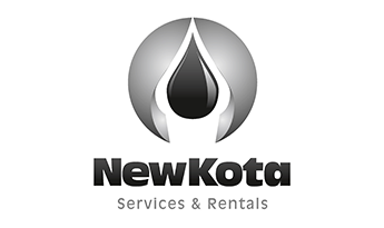 NewKota Services & Rentals