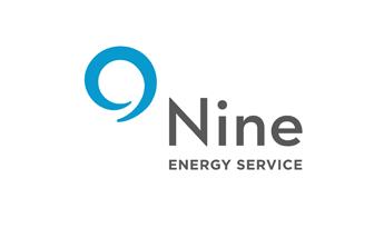 Nine Energy