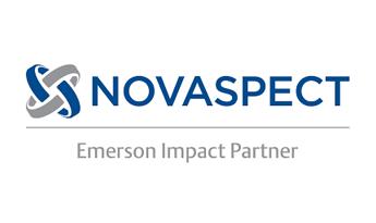 Novaspect