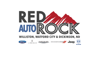 Red Rock Auto