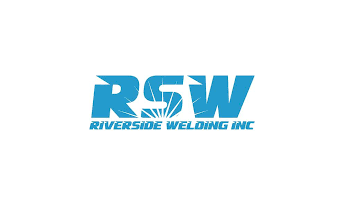 Riverside Welding, Inc