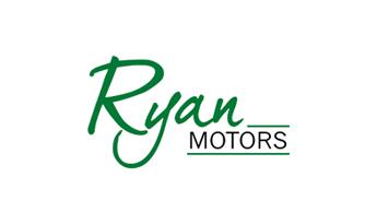 Ryan Motors