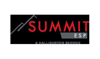 Summit ESP