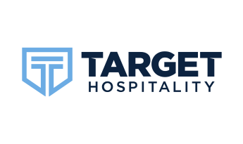 Target Lodging/Hospitality