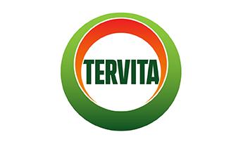 Tervita