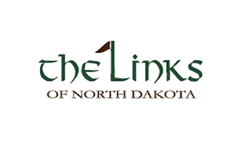 The Links of ND